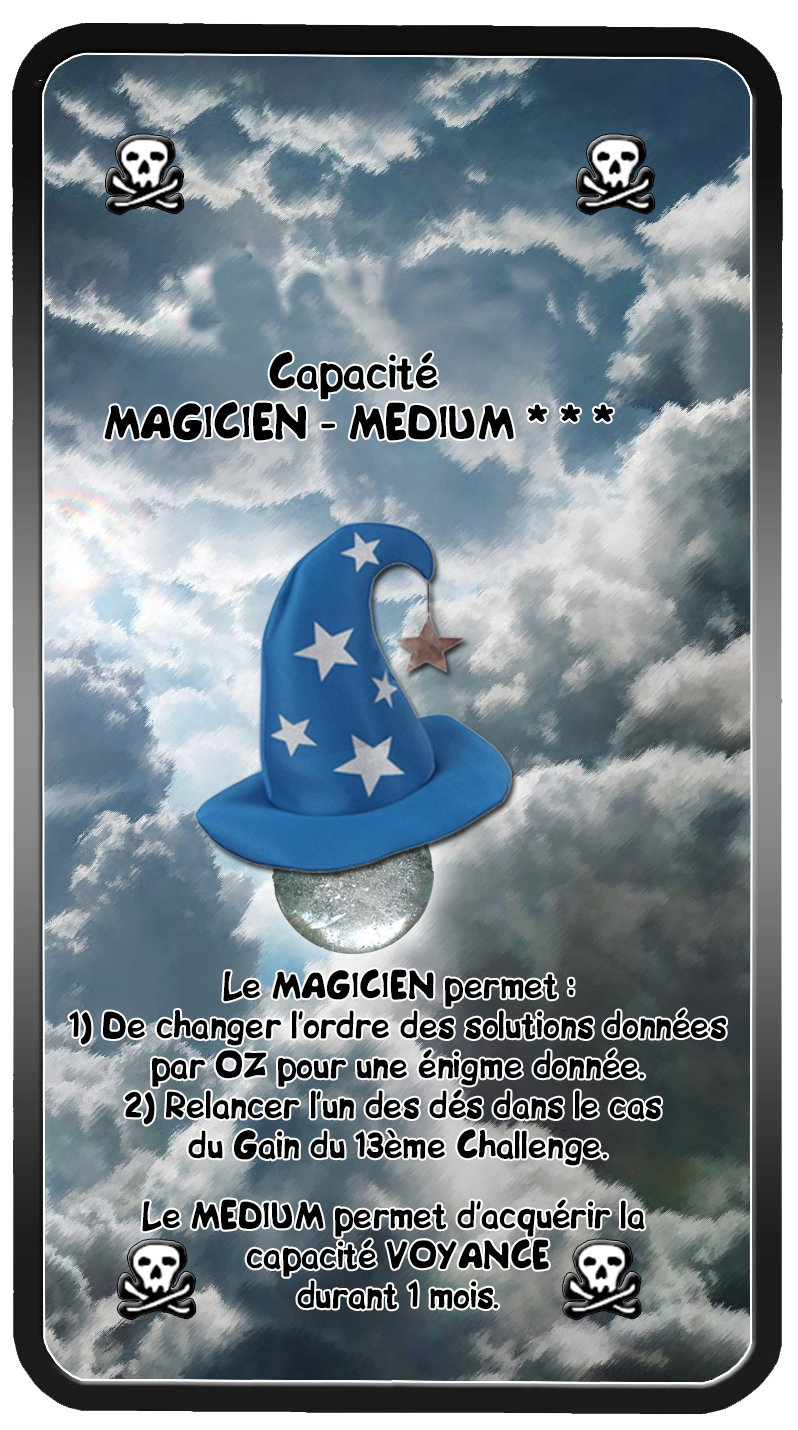 Capacite MAGICIEN-MEDIUM.jpg