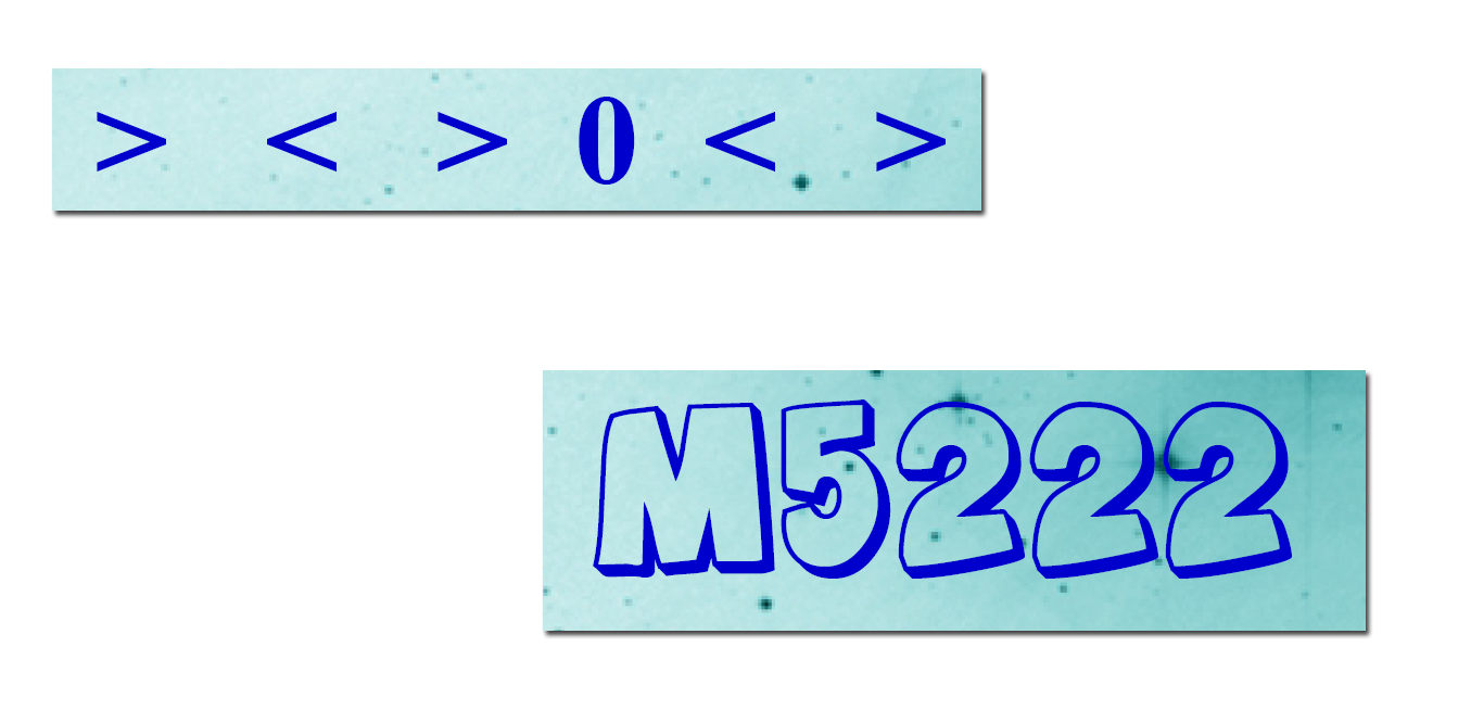 E82 Solutions M5222.png