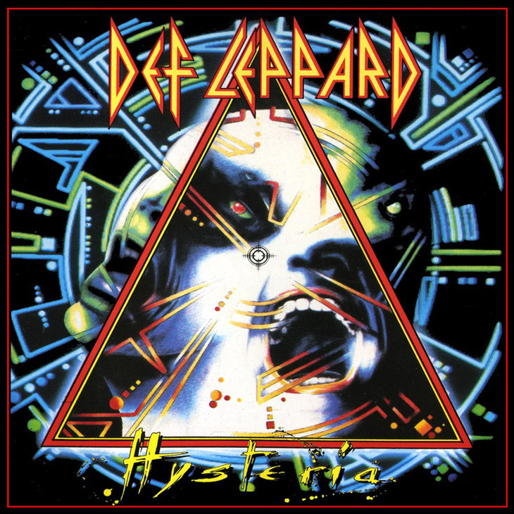 E125 Def LEPPARD HYSTERIA Solution D.jpg