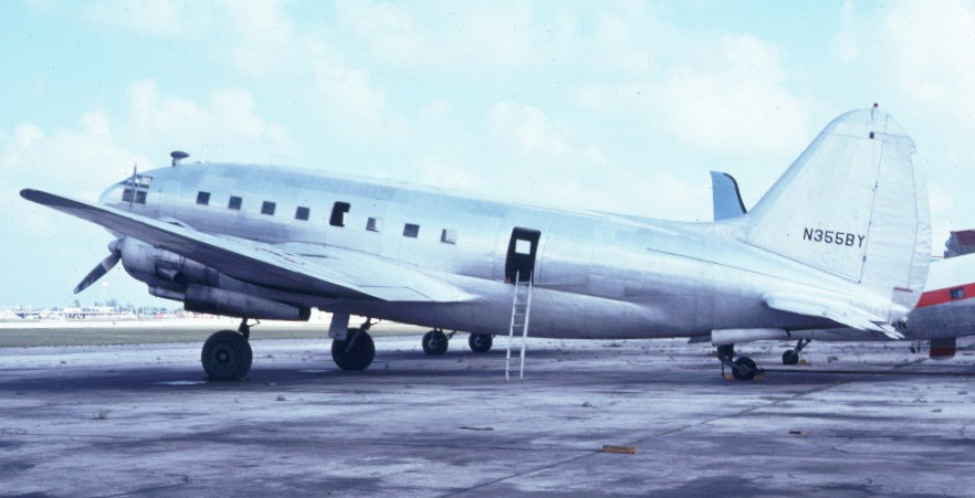 Curtiss C-46.jpg