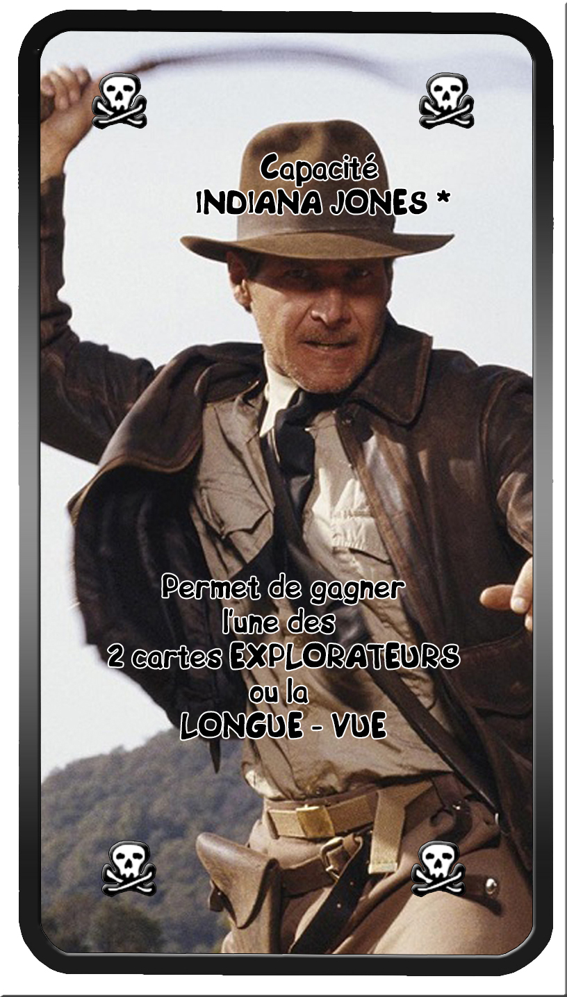 Capacite INDIANA JONES.jpg
