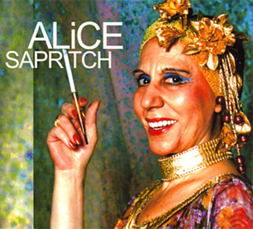 E76 Alice Sapritch 4.jpg