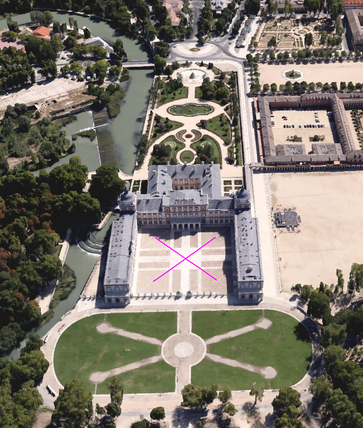 Solution Palais Royal Aranjuez.jpg