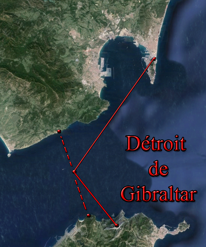 Solution E62 Detroit de Gibraltar.jpg