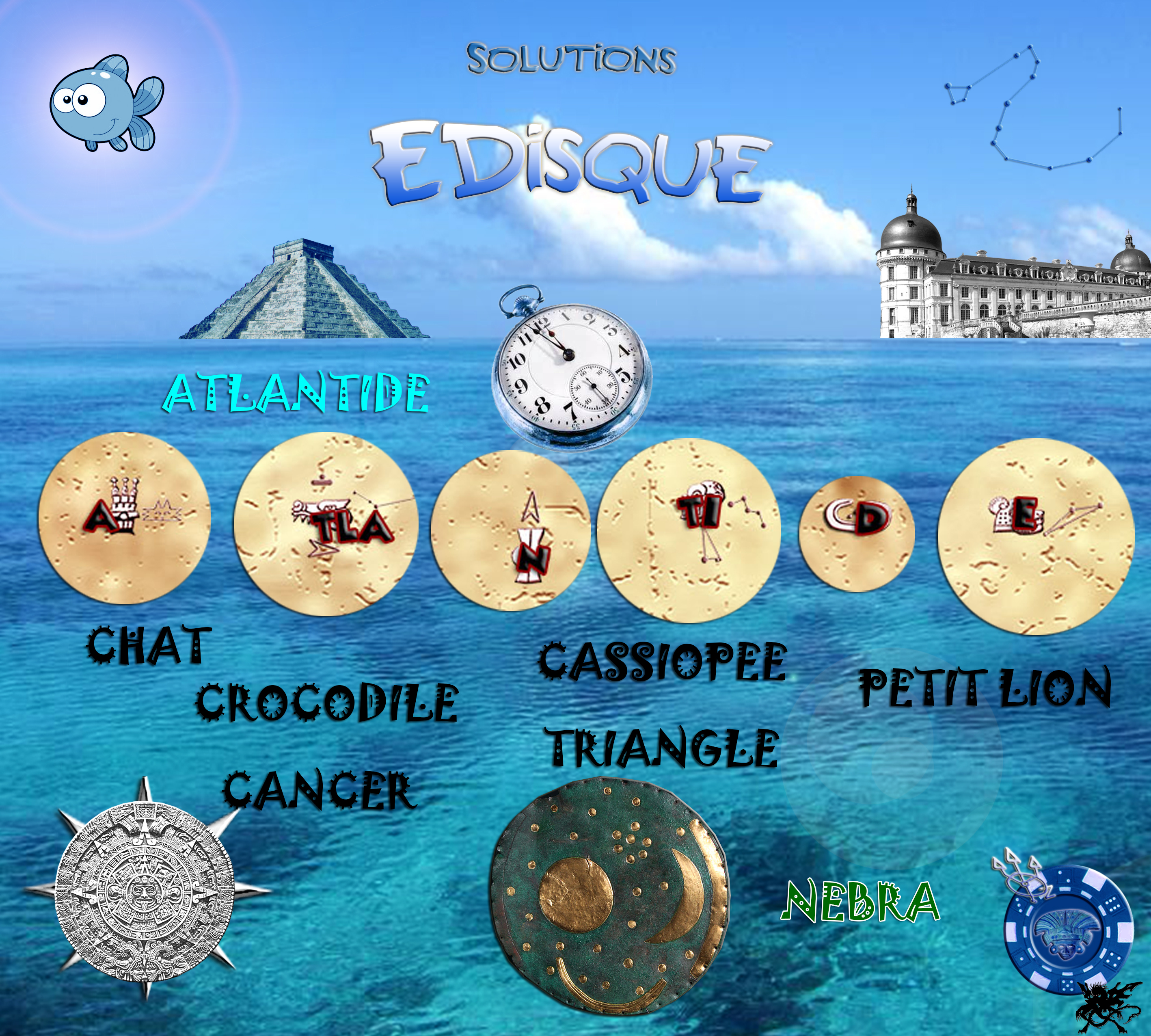 Solution EDisque 9 parties du codage.jpg