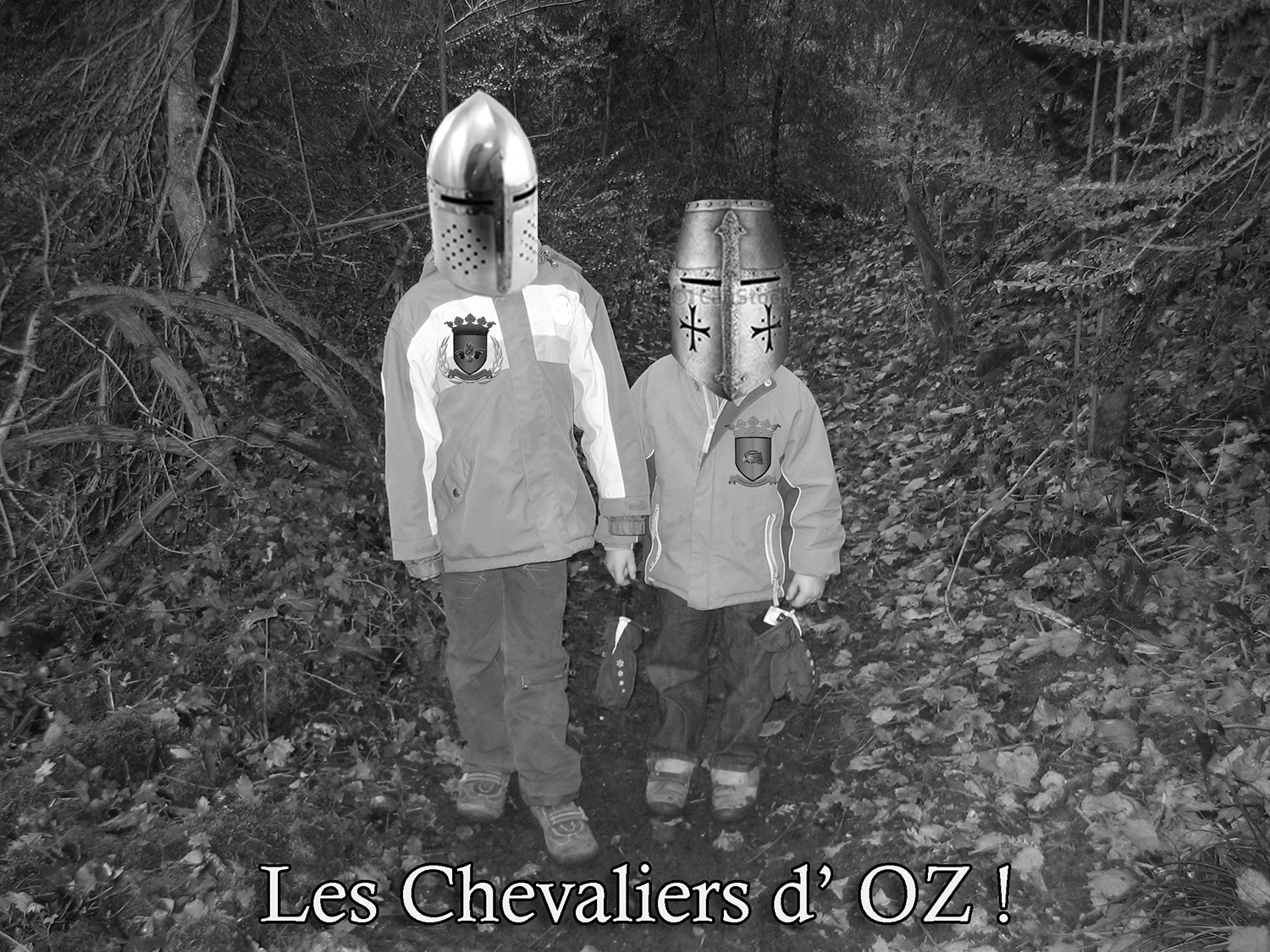 Chevaliers d'OZ NB.jpg