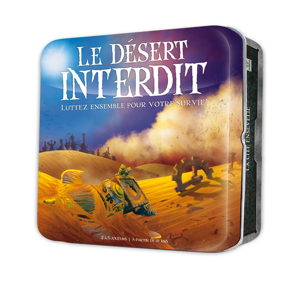 Solution E109 le DESERT INTERDIT.jpg