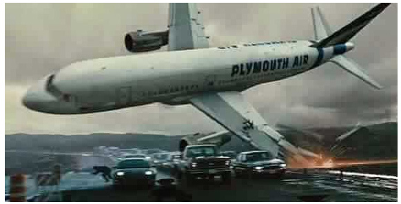 E111 Avion PLymouth Air.jpg